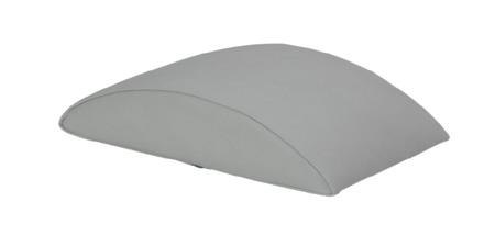 Gamme Eco coussins de massage · Coussin de massage.. Coussin pour la... par LeGuide.com Publicité