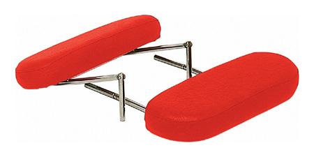 Gamme Eco accessoires de massage · Table de massage (accessoire).· Jeu... par LeGuide.com Publicité
