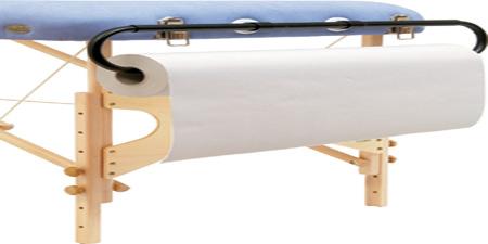 Gamme Eco accessoires de massage · Table de massage (accessoire).· Porte... par LeGuide.com Publicité