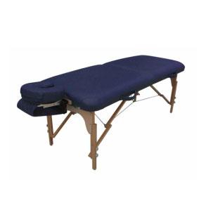 RUPTURE DE STOCK PLIANTES BOIS ·Table de massage pliante très haute qualité..... par LeGuide.com Publicité